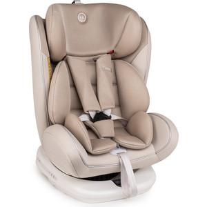 Фото - Автокресло Happy Baby UNIX (sand) автокресло happy baby unix silver 4690624026300