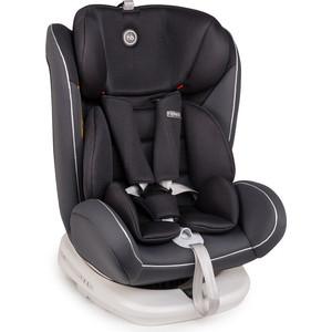 Фото - Автокресло Happy Baby UNIX (silver) автокресло happy baby unix silver 4690624026300