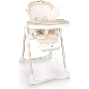 Стульчик для кормления Happy Baby WINGY (sand)