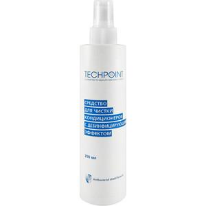 Чистящее средство Techpoint для кондиционеров, спрей 200 мл
