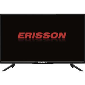 цена на LED Телевизор Erisson 32HLE19T2 Smart