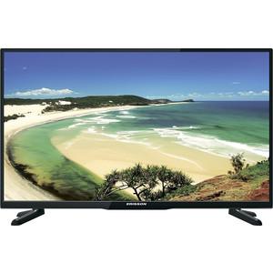 LED Телевизор Erisson 32HLE20T2 цена и фото