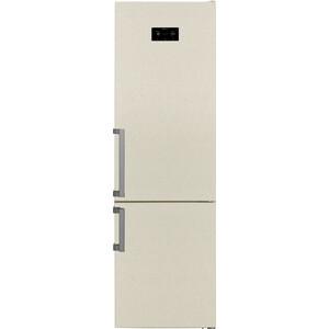 Холодильник Jackys JR FV2000