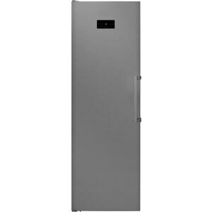 Холодильник Jackys JL FI1860