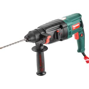 Перфоратор SDS-Plus Hammer PRT800D перфоратор tung shing z1c ff02 20