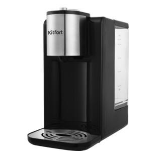 Термопот KITFORT KT-2502