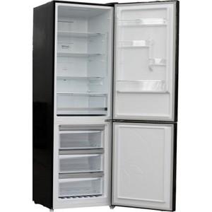 Холодильник REEX RF 18530 DNF BGL холодильник avex rf 50w