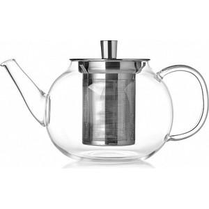 Заварочный чайник 1л Walmer Viscount (W23008110)