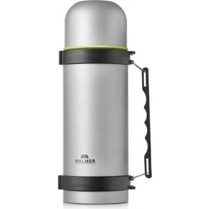 Термос 1 л Walmer Silver (W24100023)