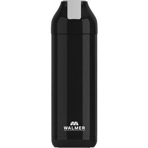 Термос с фильтром 0.4 л Walmer Energy (W24020621)