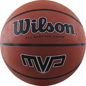 Баскетбольный мяч Wilson MVP WTB1419XB07 р.7