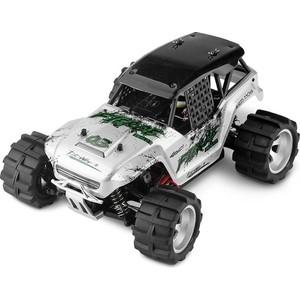 Радиоуправляемый монстр WL Toys A979-3 4WD RTR масштаб 1/18 2.4G - WLT-A979-3