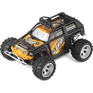 Радиоуправляемый монстр WL Toys A979-4 4WD RTR масштаб 1/18 2.4G - WLT-A979-4