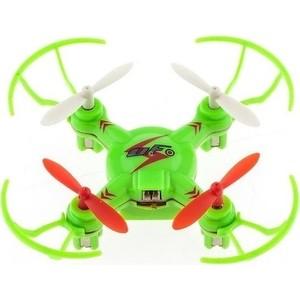 Радиоуправляемый квадрокоптер WL Toys V646 Mini UFO 2.4GHz -