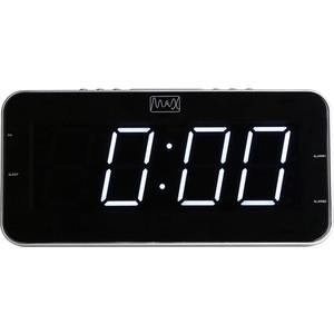 цена на Радиоприемник MAX CR-2904W