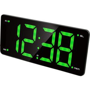 цена на Радиоприемник MAX CR-2910