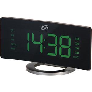 купить Радиоприемник MAX CR-2914 по цене 2290 рублей