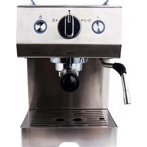 Рожковая кофеварка GEMLUX GL-CM-788