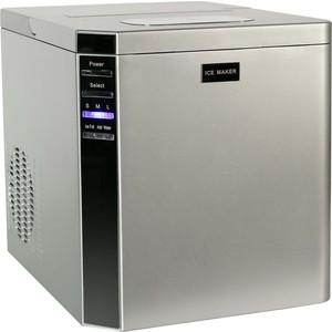 Льдогенератор GEMLUX GL-IM-15