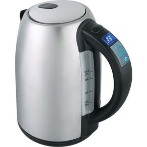 купить Чайник электрический GEMLUX GL-EK5020 недорого