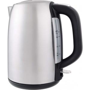 лучшая цена Чайник электрический GEMLUX GL-EK5120
