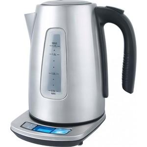 лучшая цена Чайник электрический GEMLUX GL-EK7420