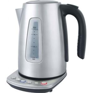 лучшая цена Чайник электрический GEMLUX GL-EK7720