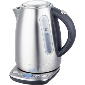 лучшая цена Чайник электрический GEMLUX GL-EK973S