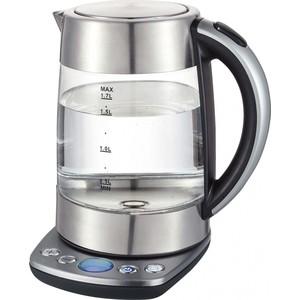 Чайник электрический GEMLUX GL-EK975G цена и фото