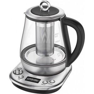 Чайник электрический GEMLUX GL-TK1598
