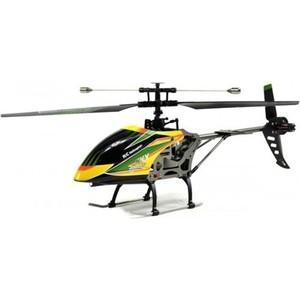Радиоуправляемый вертолет WL Toys V912 Sky Dancer 2.4G - V912 радиоуправляемый вертолет e sky ec 130 hunter 2 4g