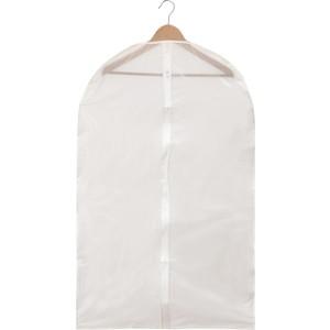 Чехол для одежды Handy Home Облако, Д1000 Ш600, белый подставка для ноутбука барышня handy home