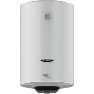 Электрический накопительный водонагреватель Ariston PRO1 R INOX ABS 30 V SLIM цена и фото