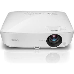 Проектор BenQ MW535 цена и фото