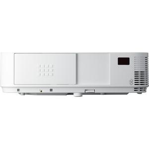 Проектор Nec M403H цена