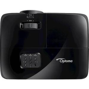 Проектор Optoma DS315e optoma x605