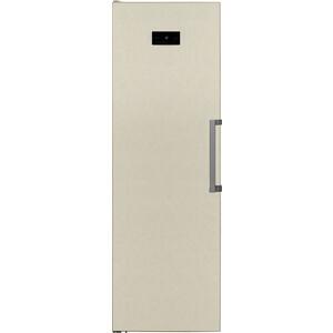 Холодильник Jackys JL FV1860