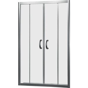 Душевая дверь Am.Pm Bliss L 141x190 (W53S-1402190MT)