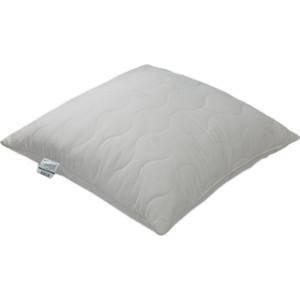 Подушка Ecotex 68x68, Овечка комфорт (4650074956510)