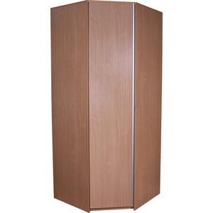 Угловой шкаф Гамма Премиум 97х60х240 бук бавария шкаф купе премиум 1974 бук