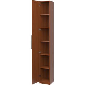 Книжный шкаф Гамма Симфония 30 С1-Г сухарики хрусteam сметана 30 г
