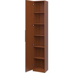 Книжный шкаф Гамма Симфония 40 С1-Г