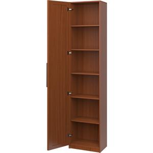 Книжный шкаф Гамма Симфония 50 С1-Г