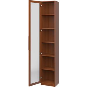 Книжный шкаф Гамма Симфония 40 С1-П