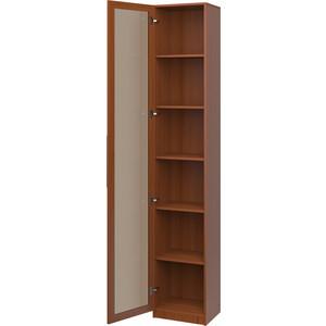 Книжный шкаф Гамма Симфония 40 С1-Б
