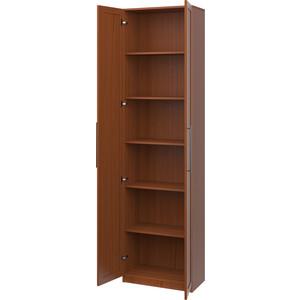 Книжный шкаф Гамма Симфония 60 С2-Г цена