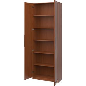 Книжный шкаф Гамма Симфония 80 С2-Г цена