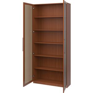 Книжный шкаф Гамма Симфония 100 С2-Б