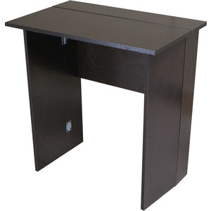 цена на Стол для ноутбука Гамма СН-70/16 венге
