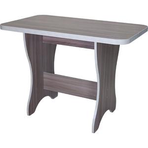 Кухонный стол Гамма Прима бра прима cl160311